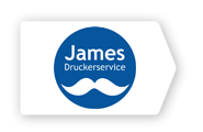 James Druckerservice